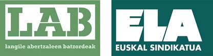 logo LAB y ELA